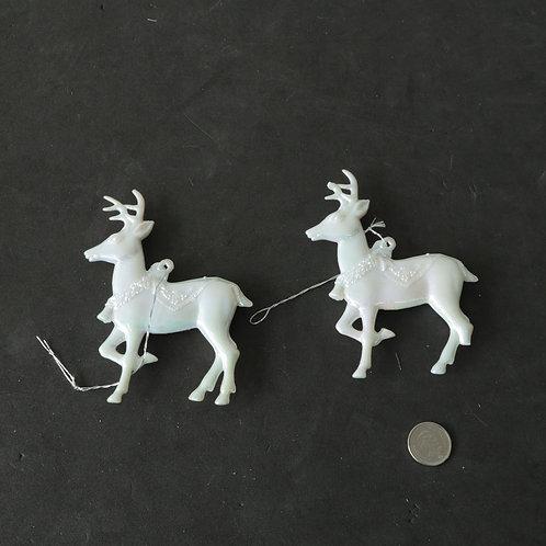 2 rennes