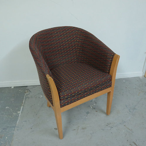 Chaise, fauteuil