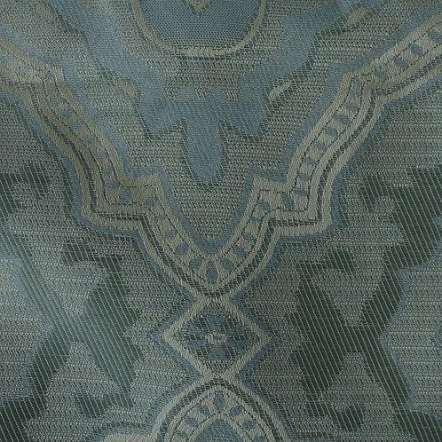 Tissu à draperie