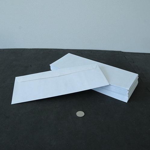 50 enveloppes
