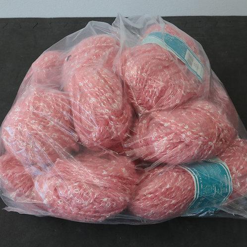 Balles de laine (Phentex)