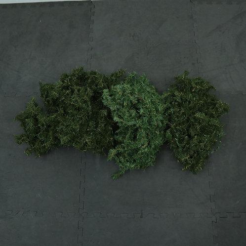 3 Guirlandes branche