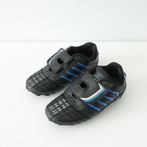 Souliers de Soccer (gr. 10)