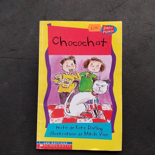 Chocochat