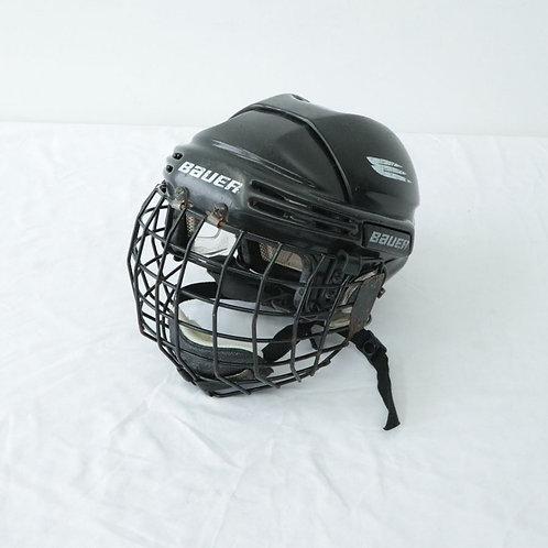 Casque Hockey Bauer