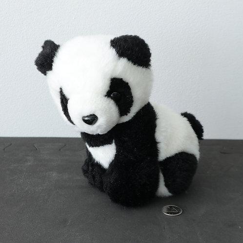 Toutou Panda