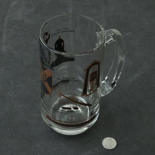 Bock à bière
