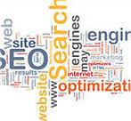Optimizacion Pagina Web Para Hoteles