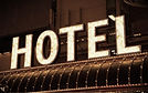MAD About Hotels Consultoria para Hoteles