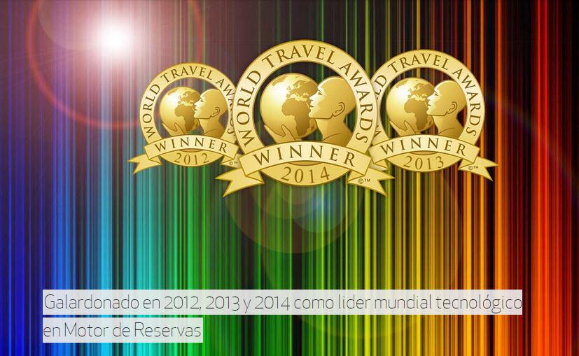 Bookassist_Premiado_por_Tercer_Año_Consecutivo.jpg