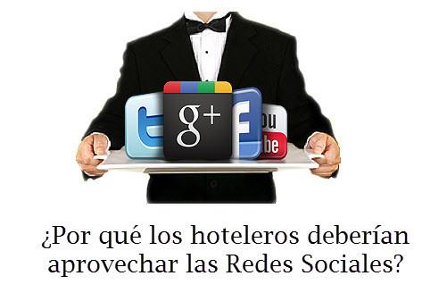 social media for hotels.jpg