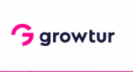 Logo Growtur.PNG