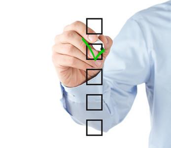 Los 10 mejores consejos para una gestión exitosa del Revenue Management