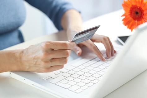 Cómo reducir la tasa de abandono a la hora de reservas en tu sitio web