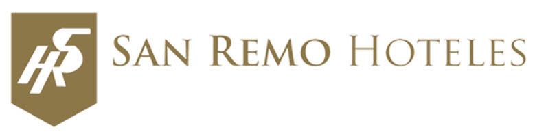 San Remo Logo.jpg