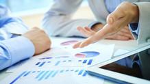 ¿Es su estrategia de Revenue Management la más acertada?