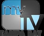 200px-WTTA_former_logo_(September_2006-S