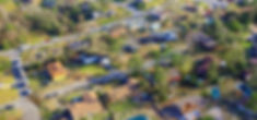 TornadoAerials-022416-003-2.jpg