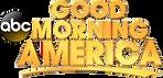Good_Morning_America_-_ABC_2013.png