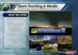 StormChasing_Media1.jpg