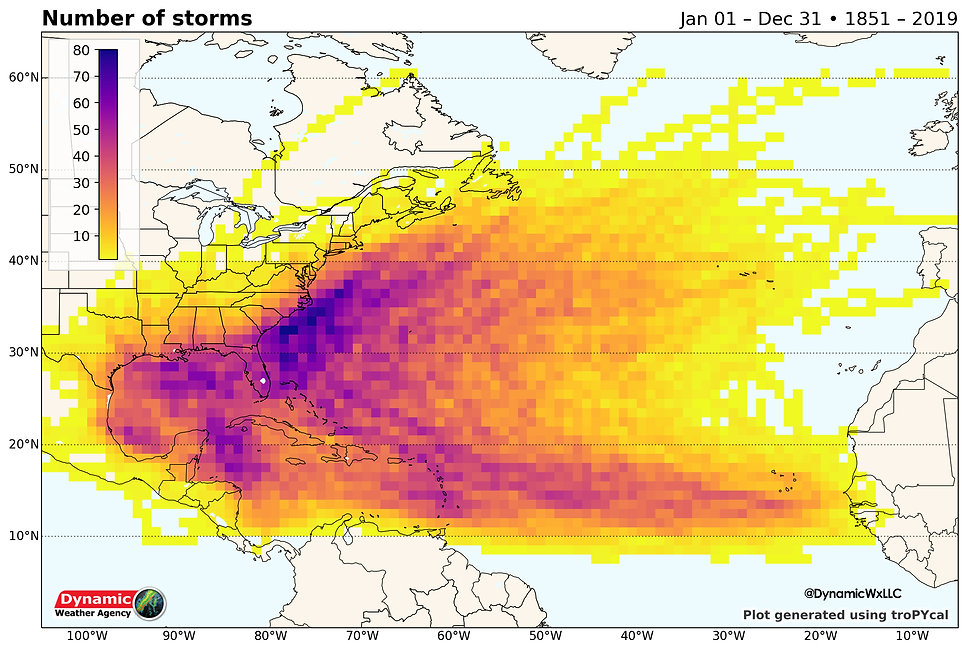 Number of Storms copy.jpg