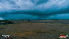 StormDji.jpg