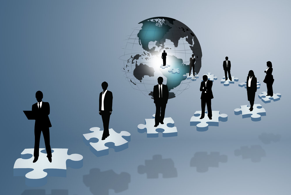 Outstanding Leadership Development