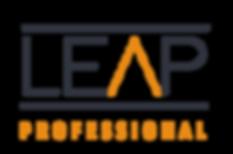 Leap-logo5-(no-background) copy 2.png