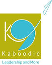 Kaboodle Leadership Logo