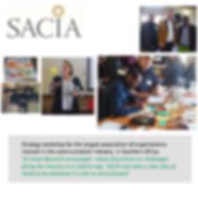 saciawebsite.jpg