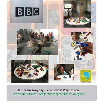 bbc website.jpg