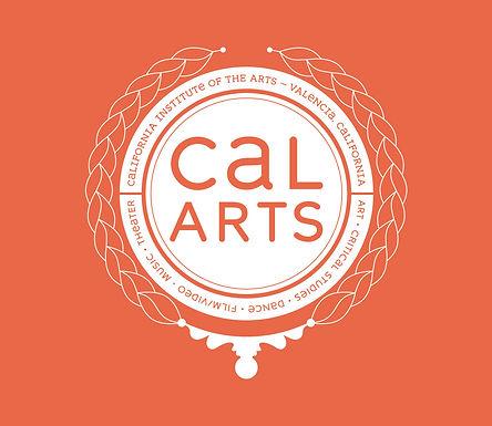 "Artist Talk: Hosted by CalArts ""Kenyatta A.C. Hinkle: Paul Brach Visiting Artist Lecture Series  6:30 pm, PDT"