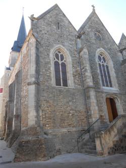 St Gilles 4