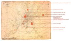 Plan Nantes - constructions chenantais_Page_1_edited