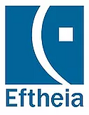 eftheia.png