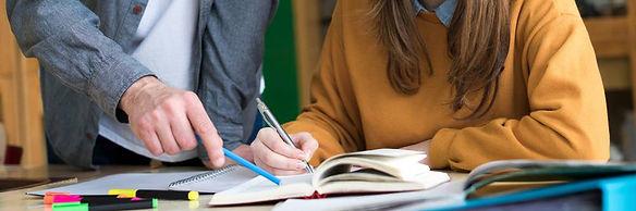 Συμβουλευτική, Mentoring και Coaching