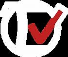 logo-trancp.png