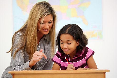 Συμβουλευτική για οικογένειες μαθητών με μαθησιακές δυσκολίες και ατόμων με αναπηρία