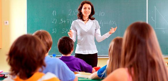 Ειδική Αγωγή: Αίτια και Τεχνικές Αντιμετώπισης Προβληματικής Συμπεριφοράς στο Σχολείο