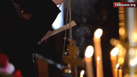 Ορθόδοξη Λατρεία και Ποιμαντική Φροντίδα
