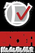 enosi-kdbm-logo.png