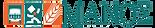 ΜΑΝΟΣ Logo