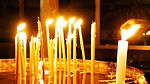 Ειδίκευση στη Λειτουργική Ζωή της Ορθοδόξου Εκκλησίας