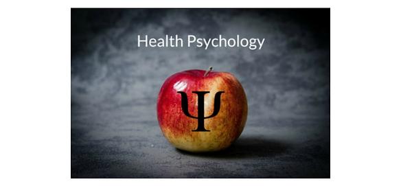 Ψυχολογία της Υγείας και της Ασθένειας: Θεωρία & Πράξη