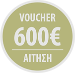 VOUCHER STICKER.png