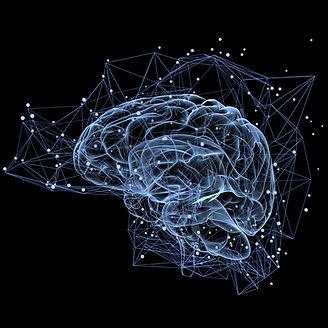 Βασικές Αρχές Νευροψυχολογίας για Επαγγελματίες Υγείας