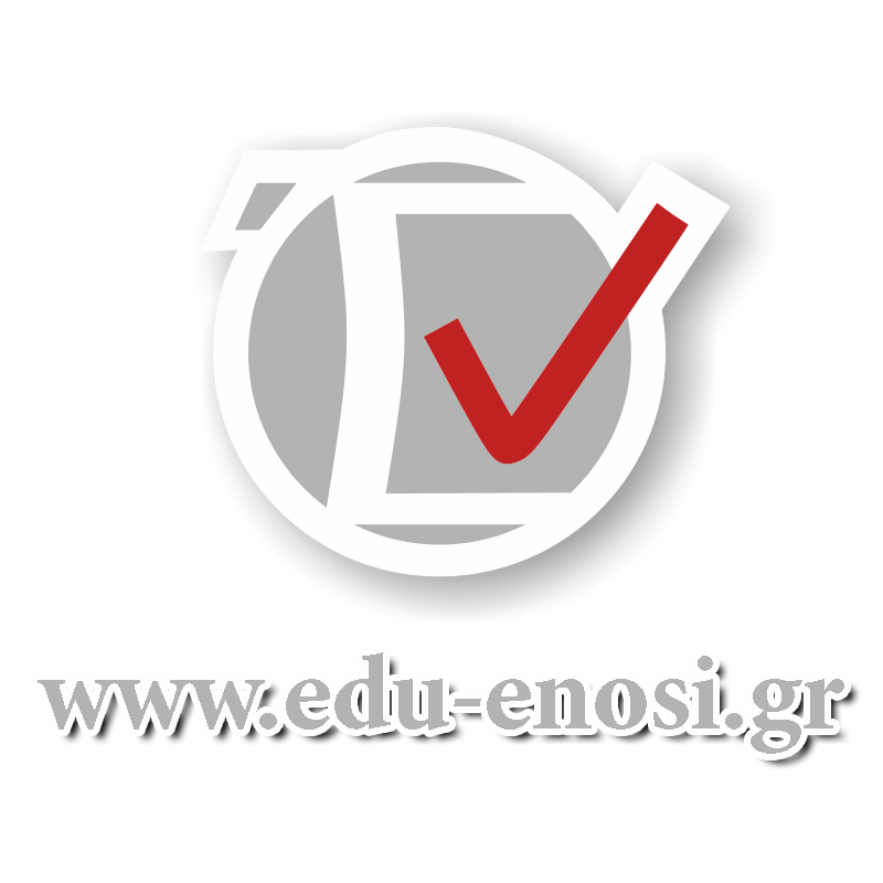 EDU ENOSI