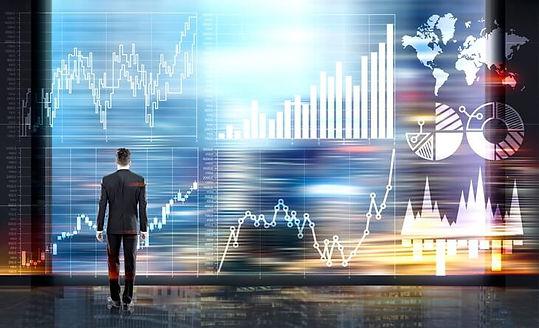 Διοικητικές Ικανότητες και Οικονομική Κρίση