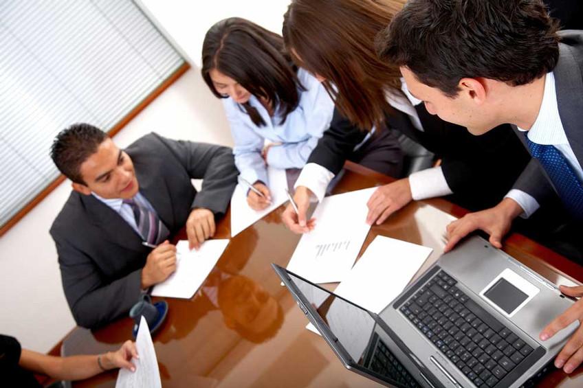 Συμβουλευτική: Διαχείριση συγκρούσεων και αντιμετώπιση κρίσεων στο σύγχρονο εργασιακό περιβάλλον