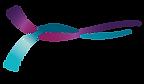 logo-sk.png